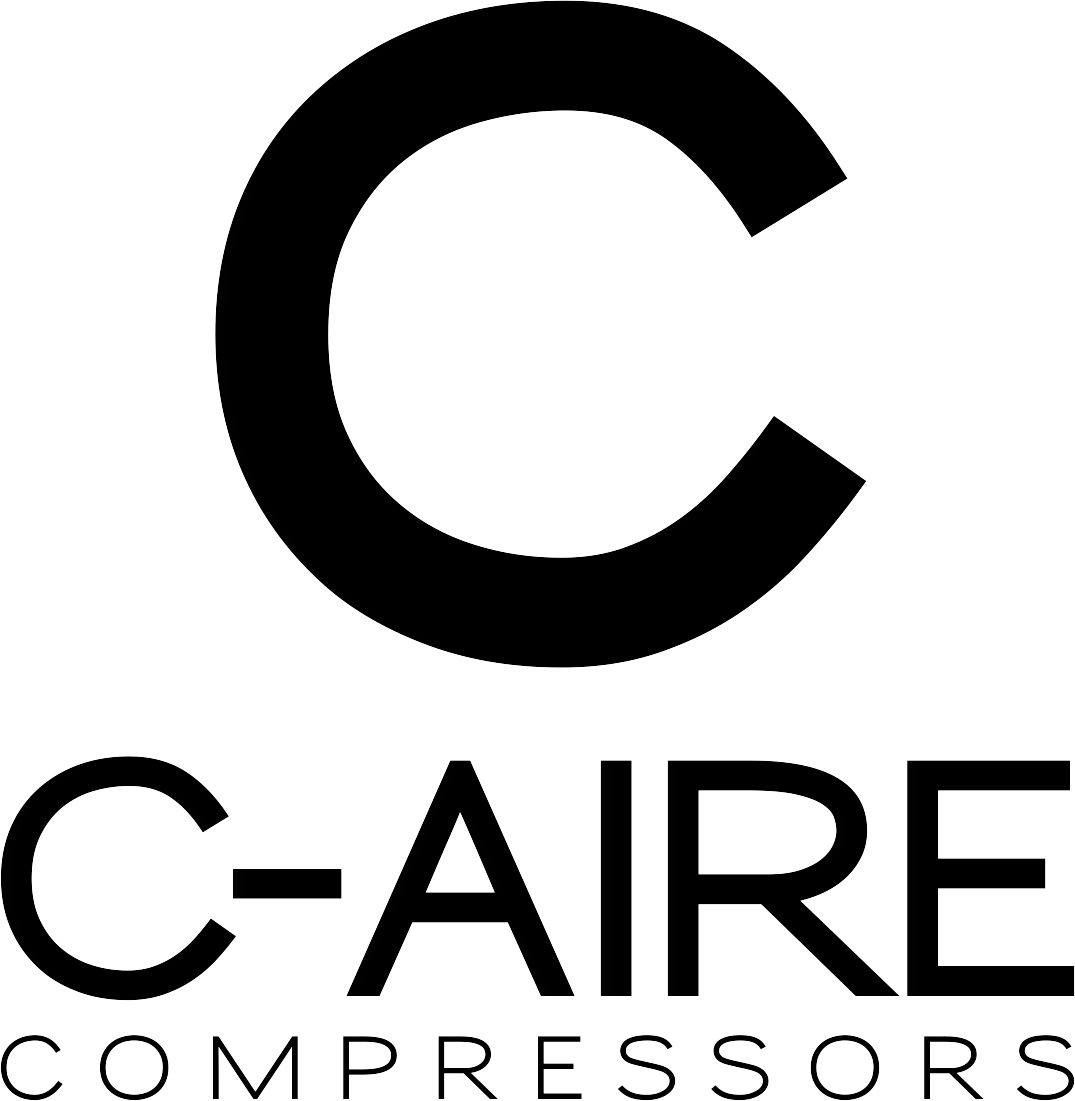 c-aire-air-compressors
