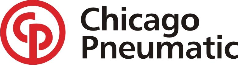 chicago-pneumatic-compressors