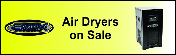 dryer-sale.jpg