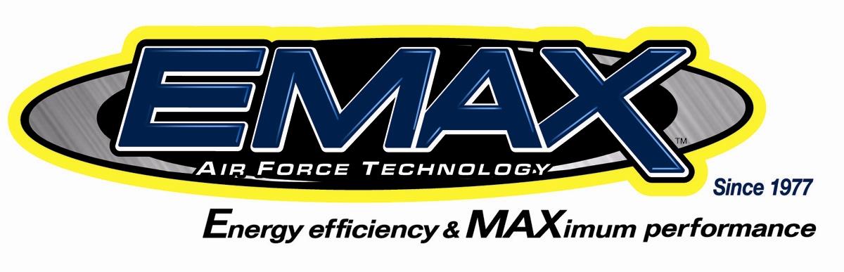 emax-air-compressors