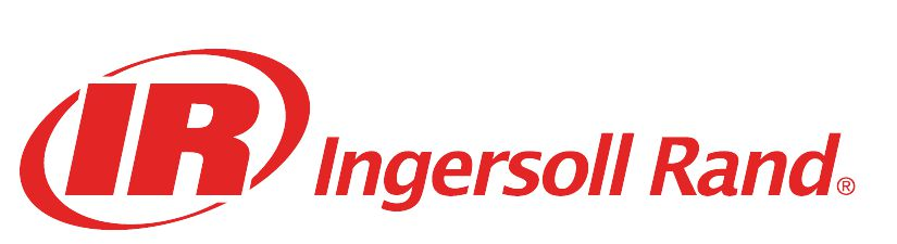ingersoll-rand-air-compressors
