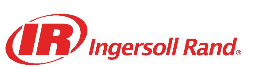 ingersoll-rand-air-compressors