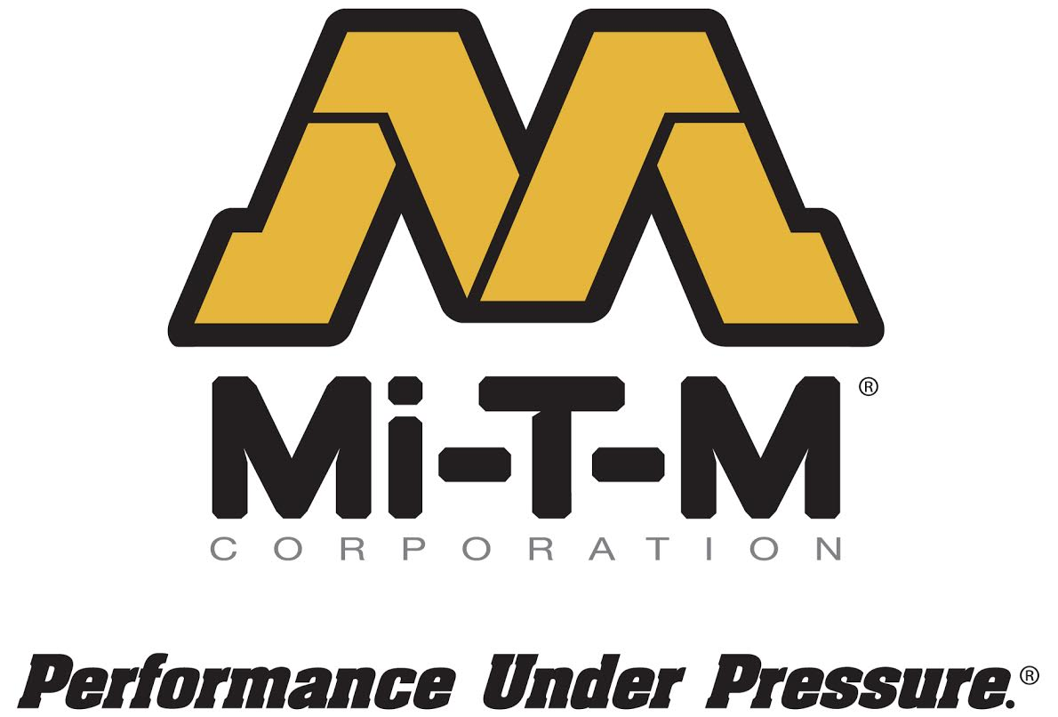 mitm-logo.jpg