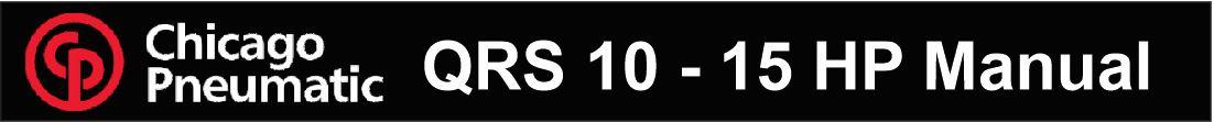 qrs-10-15-hp-manual.jpg