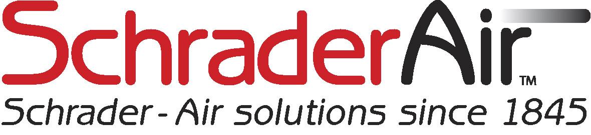 schrader-air-logo.jpg