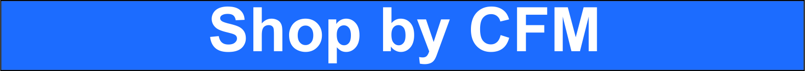 shopbycfm.jpg