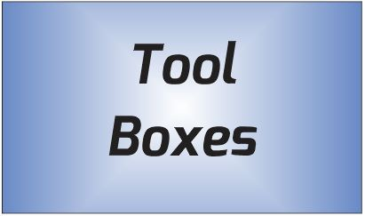 tool-boxes